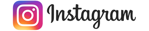 Instragram-Logo