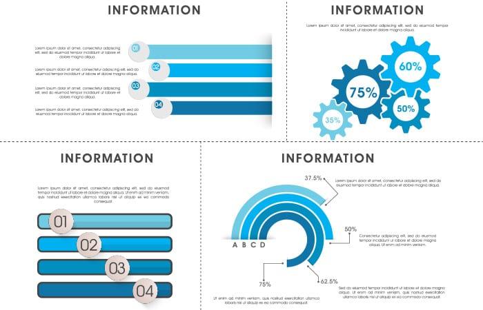 Client-Reporting Menu Item
